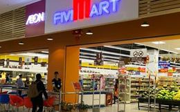 """Hầu hết các cổ đông sáng lập đều đã """"rời bỏ"""" Fivimart"""