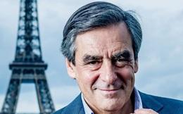 Bầu cử Tổng thống Pháp vừa khởi động đã có bất ngờ