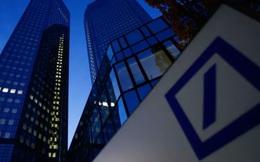 Deutsche Bank và Credit Suisse chịu phạt 12 tỷ USD