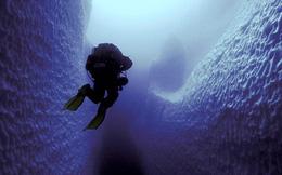 Những phát hiện chấn động ở Nam Cực khiến khoa học phải nghĩ lại!