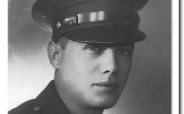George Elliott – Anh hùng thầm lặng vụ Trân Châu Cảng