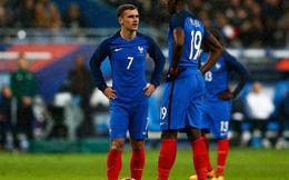 Quên Bồ Đào Nha đi, Pháp mới xứng đáng vô địch Euro 2016