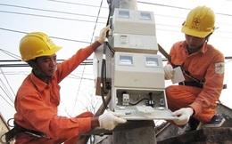 Giá điện ở Việt Nam quá rẻ nên dân không cần tiết kiệm?