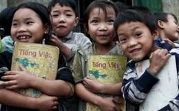 Liệu có thể tin Việt Nam sẽ là con hổ châu Á?