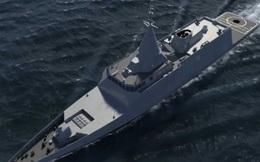 Tìm hiểu các mẫu tàu chiến Pháp muốn bán cho Việt Nam