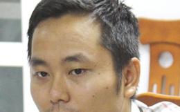 Kể chuyện truy xét hung thủ sát hại anh Li Mu Zi (3)