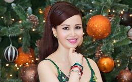 Đây là Hoa hậu Việt Nam khiến nhiều người phải ghen tỵ