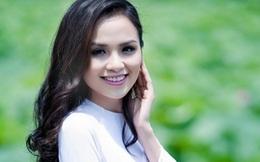 Hoa hậu Diễm Hương, ca sĩ Đàm Vĩnh Hưng gửi lời chúc mừng thầy cô nhân ngày 20/11