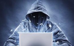 [Việt Sub] Hacker chỉ bạn cách lập mật khẩu cực mạnh mà vô cùng DỄ NHỚ