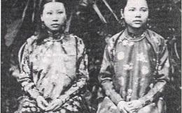 """Hé lộ bí ẩn về """"đội nữ sát thủ"""" chống giặc của vị vua nhà Nguyễn"""
