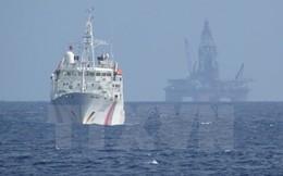 Chuyên gia Singapore: Trung Quốc sai lầm với chính sách ở Biển Đông
