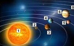 Vén bức màn bí ẩn về hành tinh thứ 9 trong hệ Mặt Trời