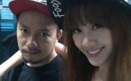 Hari Won vẫn không làm điều này dù chia tay Tiến Đạt gần 1 năm