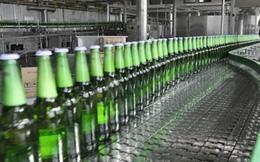 Xóa tên bia Việt Nam, Heineken muốn thâu tóm doanh nghiệp đang lãi 4,1 nghìn tỉ/năm này?