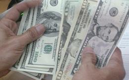 Thống đốc Lê Minh Hưng: Giá vàng không ảnh hưởng đến tỉ giá