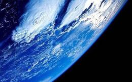Trái đất đang bị rò rỉ oxy, nguyên nhân đến từ chính con người!