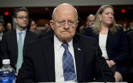 Trùm CIA: Thế giới đang ở cửa địa ngục