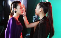 Lilly Nguyễn giúp đỡ Phí Phương Anh sau tin đồn không ưa nhau