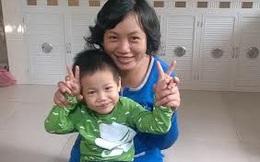 """Bị viện trả về chờ chết, người mẹ Việt tìm ra """"bí quyết 50%"""" để chiến thắng ung thư"""