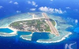 ASEAN và Trung Quốc sẽ sớm xây dựng Bộ quy tắc ứng xử ở Biển Đông