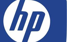 HP Inc sẽ cắt giảm 3.000 đến 4.000 nhân sự