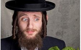 Câu chuyện ngắn cho thấy người Do Thái thông minh như thế nào?