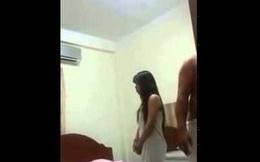 Những vụ ngoại tình 'hy hữu' nhất Việt Nam