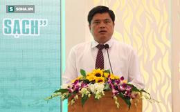 'Nông sản Việt Nam sản lượng lớn nhưng giá trị rất thấp'
