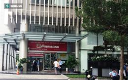 Khởi tố nguyên giám đốc ngân hàng Agribank ở Sài Gòn