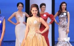 Miss Cezanne Việt Nam hội tụ dàn sao khủng làm giám khảo