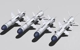 Việt Nam sẽ chế tạo cả 3 phiên bản tên lửa chống hạm Uran-E?