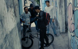 Bị ép rượu, đuổi đánh... nỗi kinh hoàng của nghệ sĩ Việt