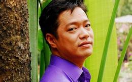 Đây là MC chua ngoa nhất Việt Nam