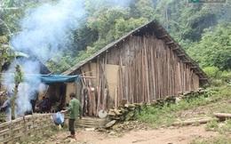 Thảm án 4 người chết ở Lào Cai: Gia đình nạn nhân chuyển nơi ở