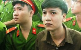 Tử tù Nguyễn Hải Dương muốn hiến xác: Nguyện vọng khó thực hiện