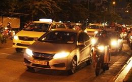 Cửa ngõ Tân Sơn Nhất có giảm kẹt xe nhờ tuyến đường mới không?