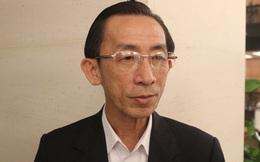 """""""Formosa là bài học đắt giá, cần tránh để Việt Nam thành nơi xử lý rác thải, ô nhiễm"""""""