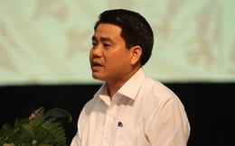 Hà Nội tiết kiệm ngân sách 700 tỷ mỗi năm nhờ... dừng cắt cỏ