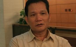 """ĐBQH nói vụ ông Vũ Huy Hoàng: """"Về hưu cũng phải xử lý"""""""