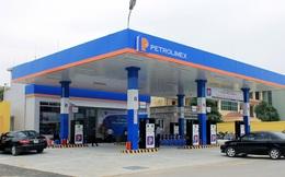 Petrolimex: Tồn Quỹ bình ổn xăng dầu 2.380 tỷ đồng