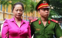 Hoa hậu quý bà lừa đảo triệu đô bị đề nghị 18 – 20 năm tù