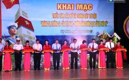 Bằng chứng chủ quyền của Việt Nam với Hoàng Sa, Trường Sa