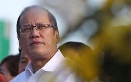 Cựu Tổng thống Philippines: Phán quyết của PCA là chiến thắng cho tất cả các bên