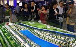 """Nhà đất cuối năm: Có nên chờ giá giảm mới """"xuống tiền""""?"""