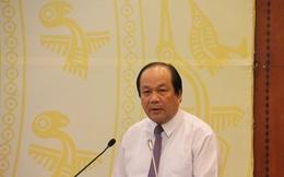 Vì sao gần 4.000 người xin thôi quốc tịch Việt Nam năm 2015?