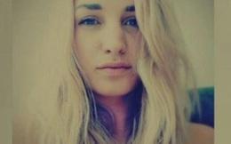 Cô gái 20 tuổi tử vong sau vài phút hôn bạn trai: Nguyên nhân không ngờ tới!
