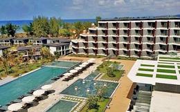 Có bao giờ bạn tự hỏi vì sao resort đắt tiền cứ mọc lên dọc bờ biển Việt Nam mà chẳng cần khách ở? Câu trả lời nằm ở đây!