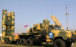Iran ký hợp đồng với Nga mua S-300PMU1, nhận phiên bản PMU2