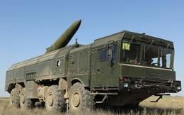 Cấm xuất khẩu Iskander, Nga chính thức đẩy LORA vào tay Việt Nam