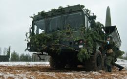 """Bị vũ khí chiến lược Nga """"bao phủ"""" toàn lãnh thổ: TQ quá yên tâm hay """"điếc không sợ súng""""?"""